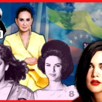 QUERIDAS Y ADMIRADAS- Estas son las ocho Miss Venezuela que han fallecido