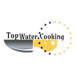 Contact Top Water Cooking Personal Chef Services