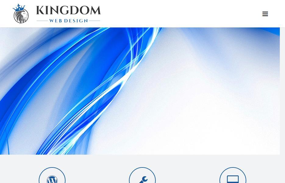 Kingdom Web Design Reviews
