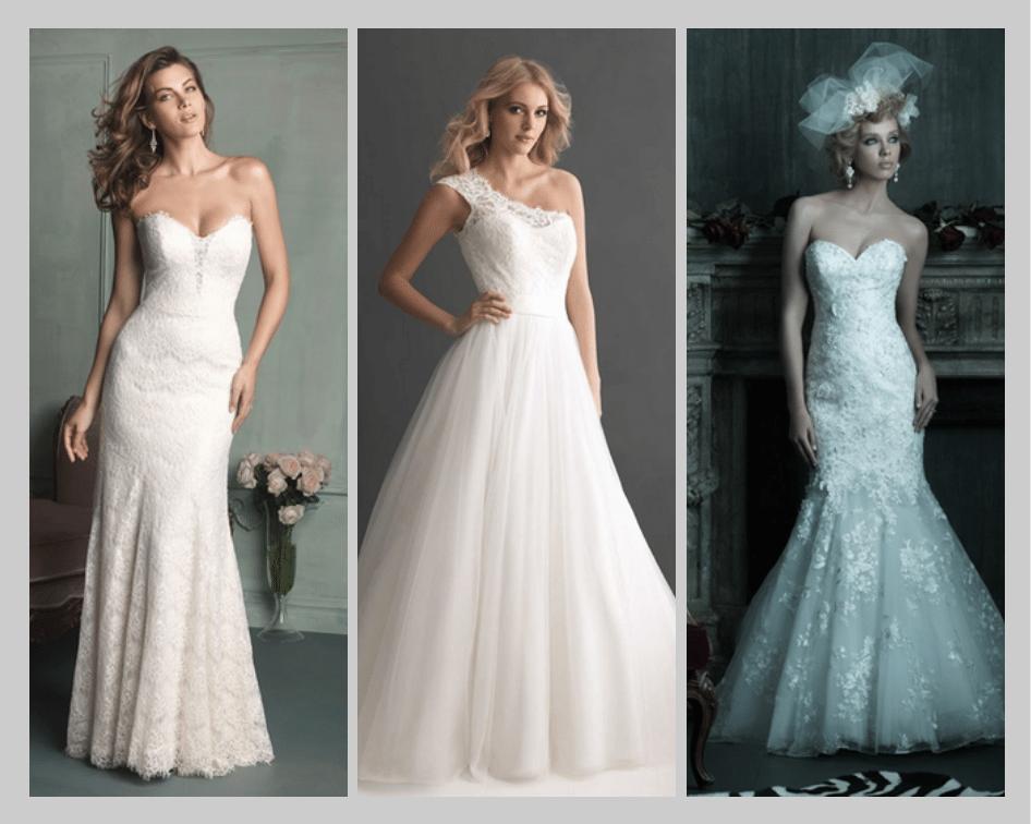 Team Wedding Blog 2014 Wedding Dresses