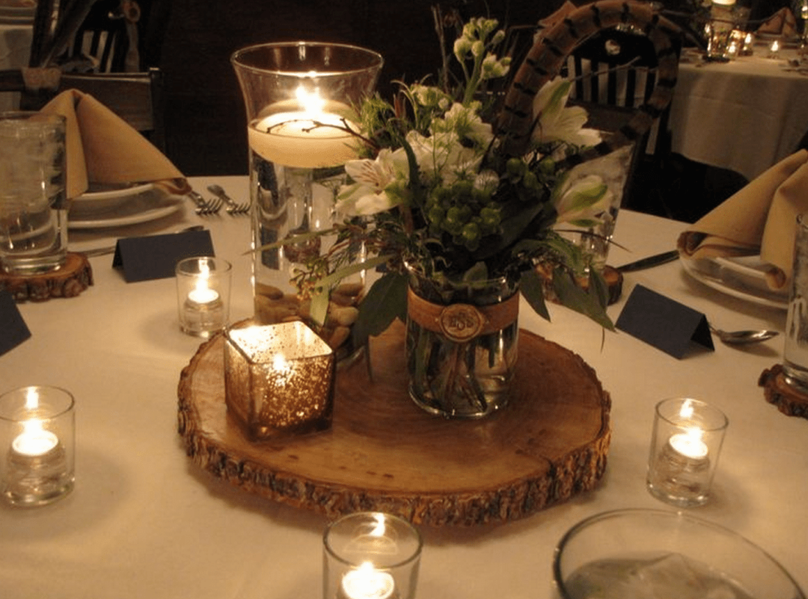 Team Wedding Blog Rehearsal Dinner