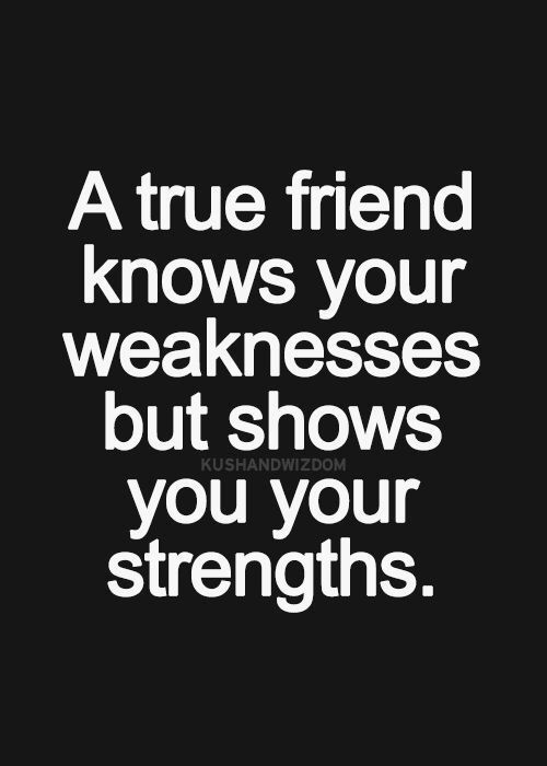 Cute #Friendship #Quotes
