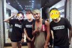 topwin_famous_1