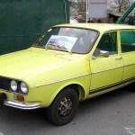Topworldauto Photos Of Renault 12 Photo Galleries