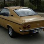 Topworldauto Photos Of Opel Manta Rallye Photo Galleries