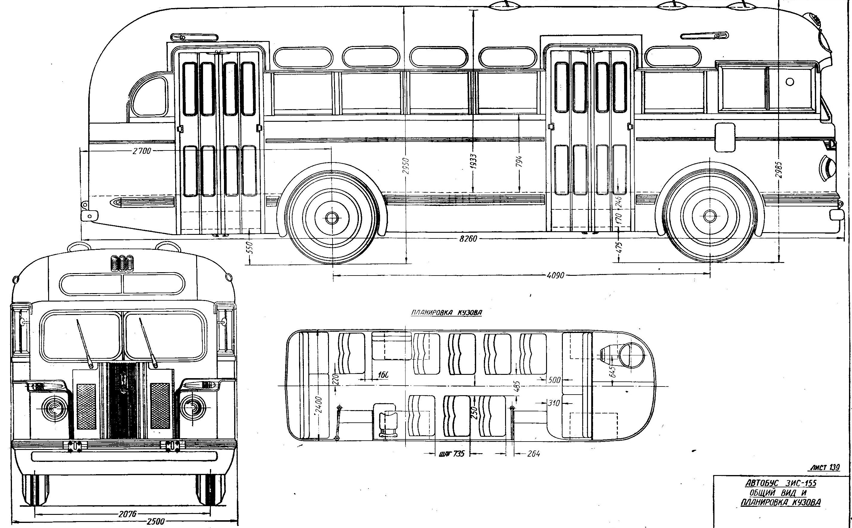 wiring diagram database  tags: #gmc 2001 corbeil buses#gmc corbeil school  buses#corbeil gmc buses orange · «