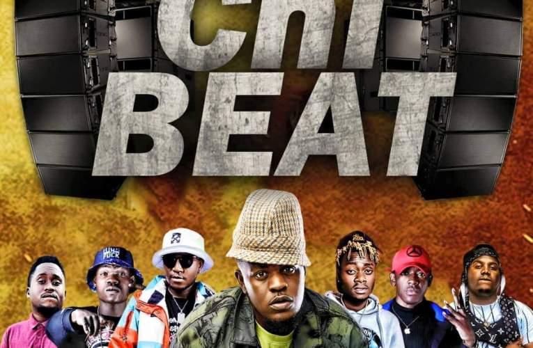 Drifta Trek – Chi Beat Ft Dope Boys_Chanda Na Kay_Stevo & Rufman