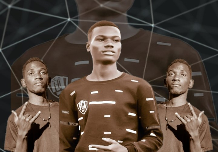 Emmanizo x Drex Dyghar – Next Page (Prod by Koffi Mix & Kwachies)