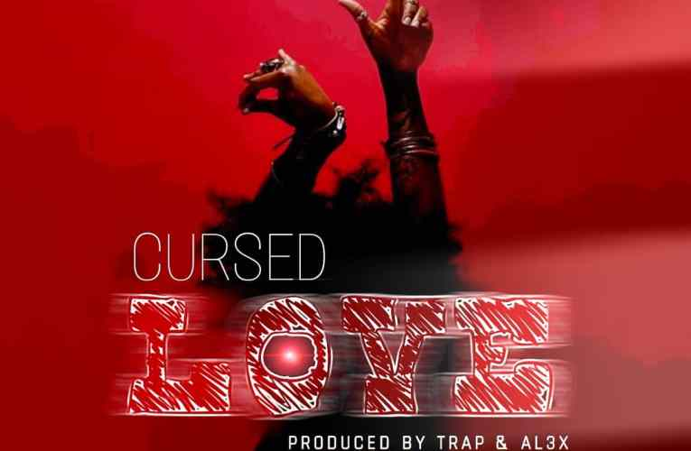 We Own It Ft Stepholic,Jay Lima, JB Jones and Jah Ripper – Cursed Love