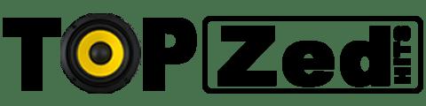 Topzedhits.com