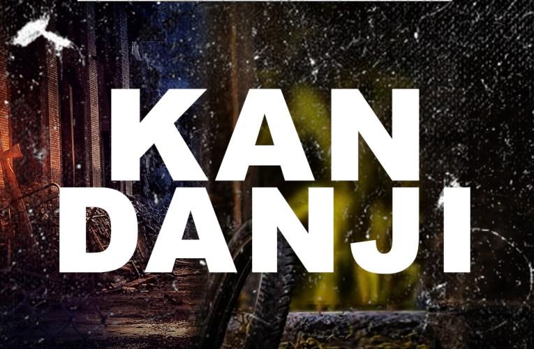 Mane Kina – Kandanji Mp3 Download