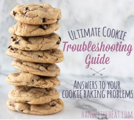 Ultimate-Cookie-Troubleshooting-Guide-Collage-Correct