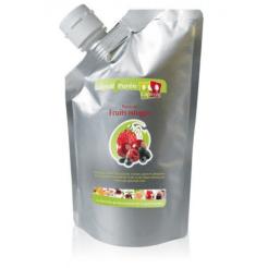 ar-puree-de-fruits-rouges-capfruit-1kg-2905.jpg.pagespeed.ce.xpmraPsCoK.jpg