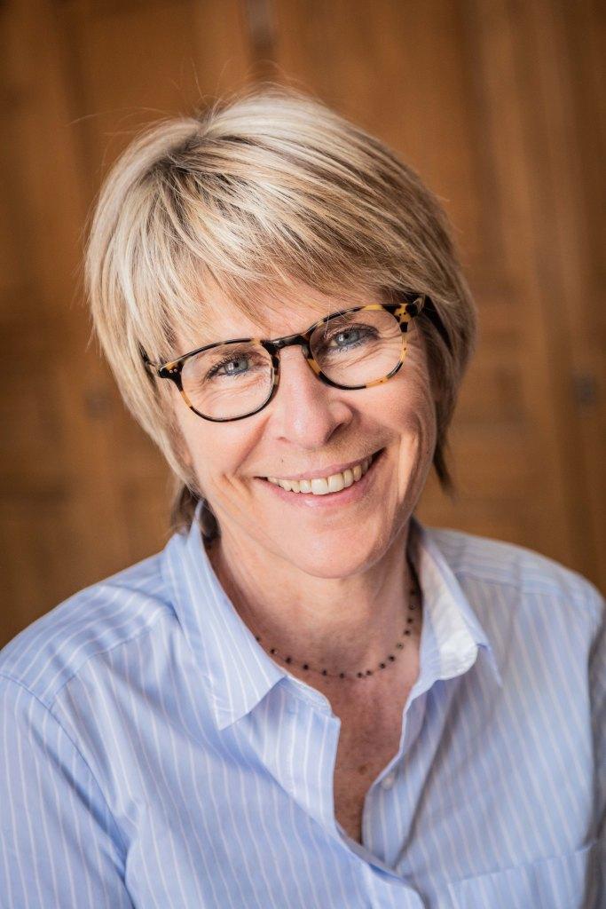 Catherine JULLIEN-BRECHES