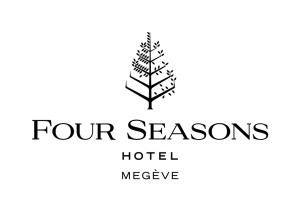 logo Four Season