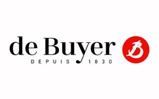 logo_de_buyer