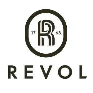 logo_revol