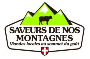 logo_saveurs_montagnes-couleur