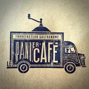 panier a cafe