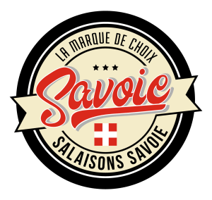 savoie-salaisons-logo-produit-2019