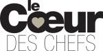 Coeur_des_chefs_magazine