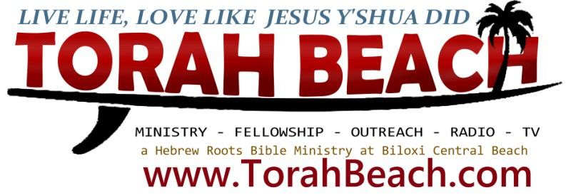 Hebrew roots singles