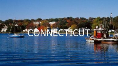 Connecticut-e1587077578670.jpg