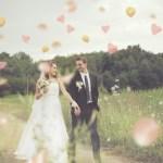 妊娠後期に結婚式の受付を頼まれた時どうする?