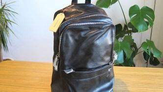 アニアリ AL バックパック リュック Antique Leather Back Pack ANIARY 01-05000