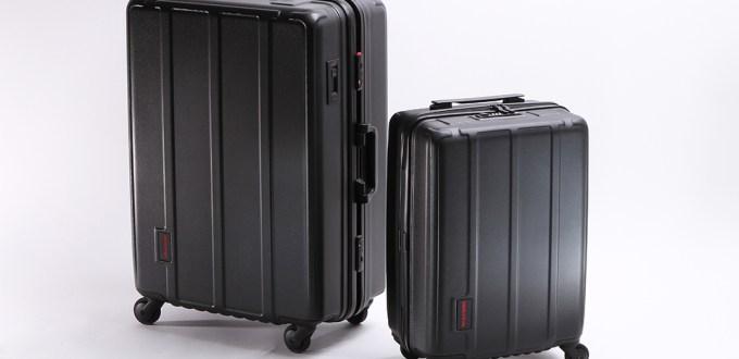 ブリーフィング ハードケース スーツケース H-100 BRIEFING BRF305219