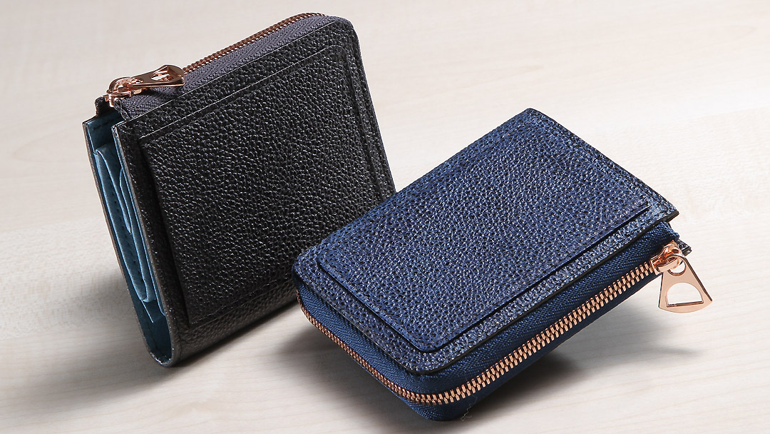 compact_wallet_blog_top