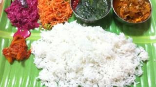 Muttu Thilappichathu