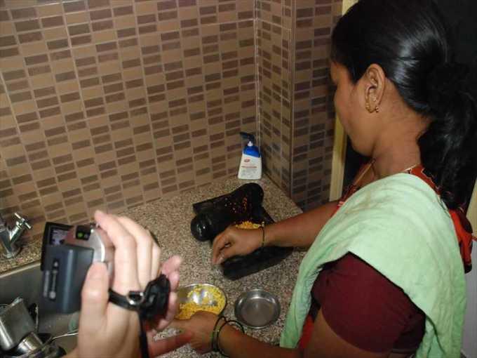 2013南インド旅行040