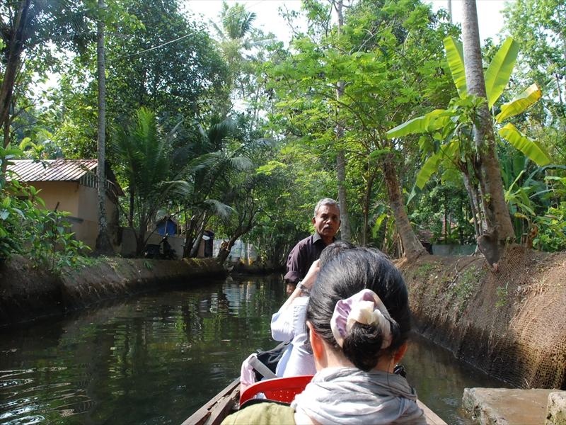 2013南インド旅行018
