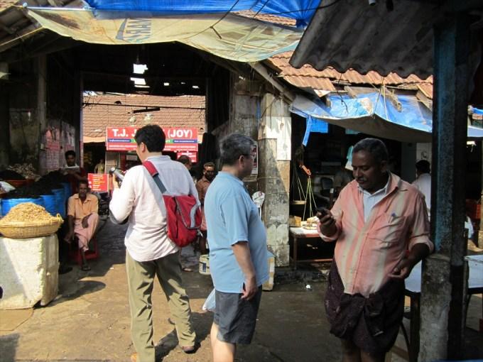 2013南インド旅行172