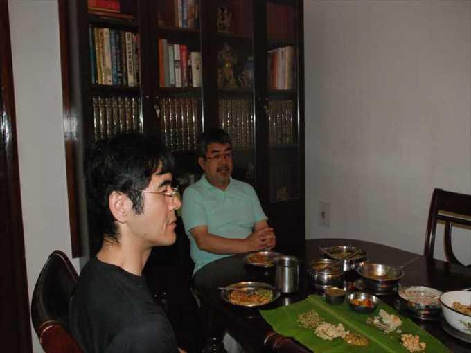 2013南インド旅行056