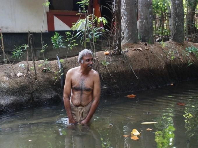 2013南インド旅行027