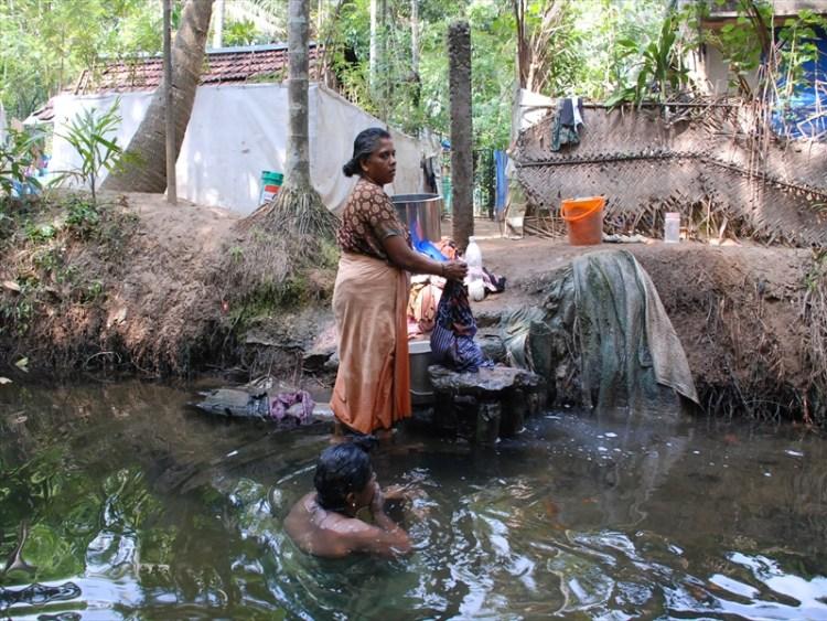 2013南インド旅行092
