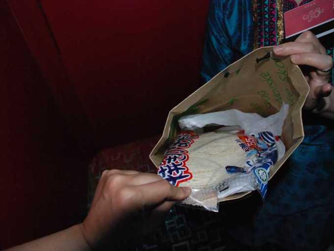 2013南インド旅行084