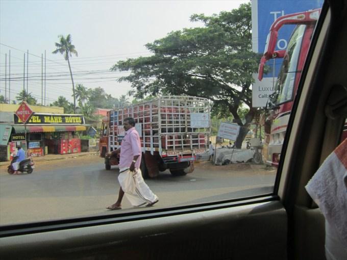 2013南インド旅行102