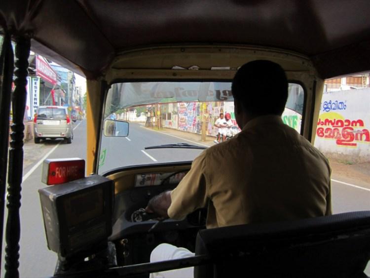 2013南インド旅行086