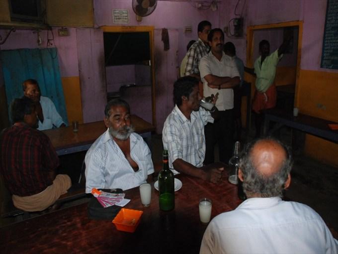 2013南インド旅行189