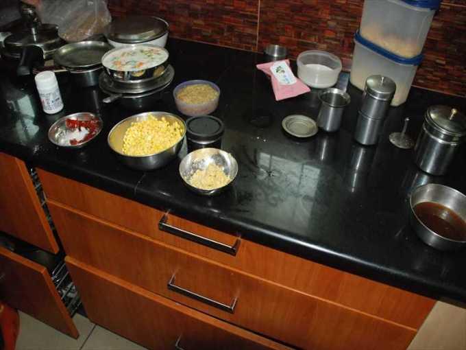 2013南インド旅行037