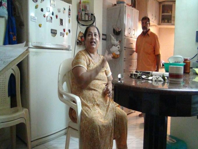 2013南インド旅行036