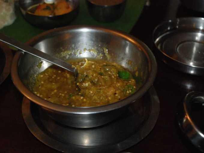 2013南インド旅行061