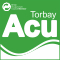 The Torbay Acupuncture Centre (Torbay Acu). The Torbay Acupuncture Centre acupuncture clinic is located it St. Marychurch in Torquay providea acupuncture treatment for clints in Torquay, Paignton, Brixham in Torbay and Teignmouth.
