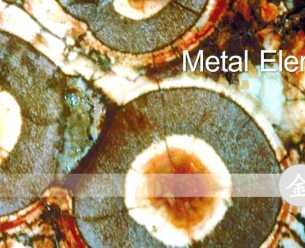 The Metal Element. Five Element Acupuncture for metal elements in Torbay, Devon.