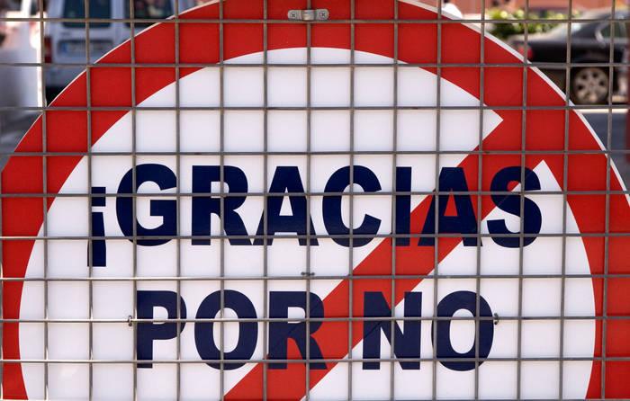Los datos del porno español: mienten como bellacos