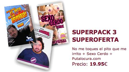 Mis primeros 1000 euros ganados vendiendo libros