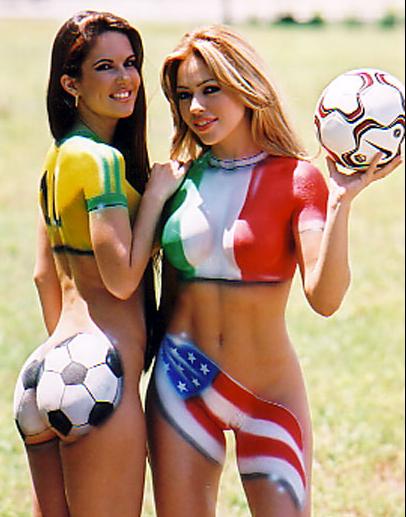 Algun dia el futbol desaparecerá